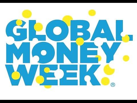 Конкурс по финансовой грамотности 2017 2017
