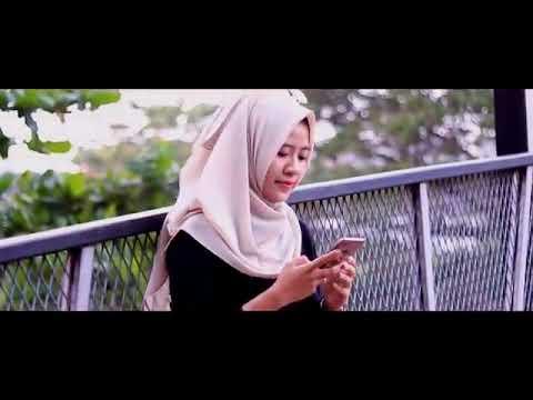 Download cherybelle - best friend foreverperpisahan vira Mp4 baru
