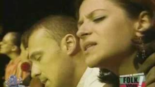 Magda Puskas - Si totusi exista iubire