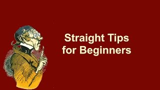 FoEhints: Straight Tips for Beginners in Forge of Empires