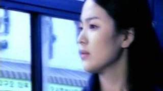 Guardian Angel OST Song Hye Kyo 2001