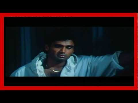Jeeta Tha Jiske Liye ( Sad ) - Hd video