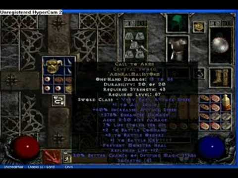 Smiter Build Sorry I Hate My Computer It Sucks Only Has Like 250 Mb Of Ram I41 1pyqfr Say What You Want But He Does Good In Pvm And Pvp This