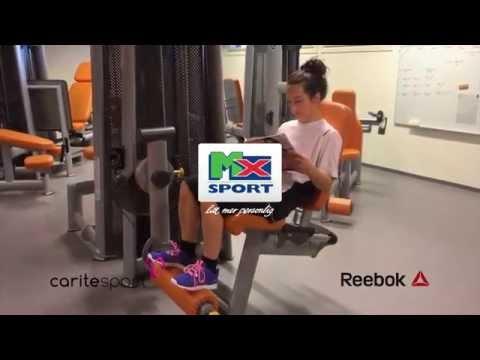 MX-Sport Norge -