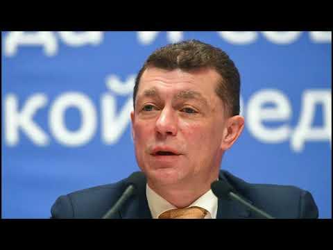 Закон о тунеядстве в России 2018: узаконенное рабство