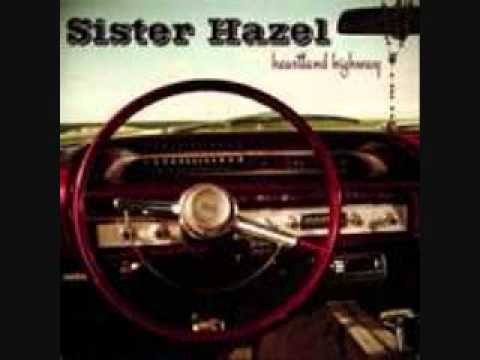 Sister Hazel - One Time