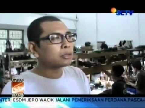 download lagu Jelang Pernikahan Gibran Dan Selvi, Jokowi Pesan Sandal Selop Di Pabrik Sepatu Lokal Solo gratis