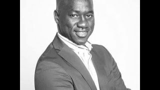 Comment Ababacar Mbaye est mort en sauvant ses enfants