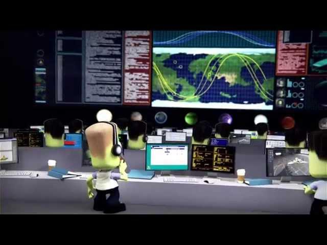 Руководство запуска: Kerbal Space Program по сети (Co-op мод)