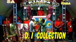 download lagu D I Nada   Demen Sampean gratis