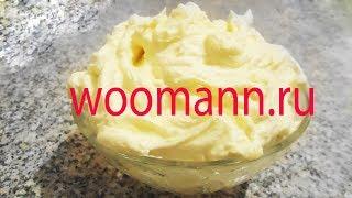 Домашний крем для торта рецепт крем шарлотт/Tasty Charlotte cream/ Şarlot Pasta kreması