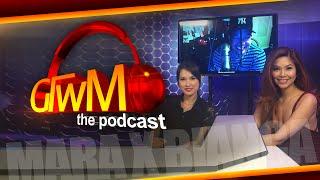 GTWM S04E129 - Maria Ozawa says,