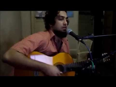 मध्यरात्री येणाऱ्या मुली - A Marathi Song By Sujit video
