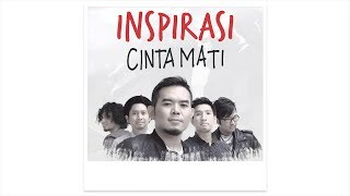 Download Lagu #CintaMati: INSPIRASI Gratis STAFABAND