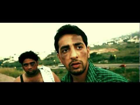 Dosti Kannada Movie - Official Trailer Hd (2013)1080p video