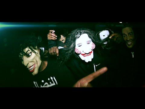 Sneakbo - Don't Panic Ft. M Dargg, Big Grizz & S Wavey | @FrencHMonTanA
