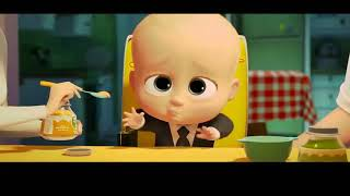 download lagu Likhe Jo Khat Tujhe.  Animation  By S gratis