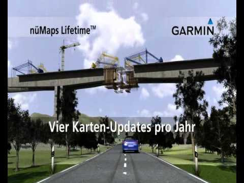 Garmin 20europe 20maps furthermore Well Reviewed 60 Led Tv Only 870 Digital Games Mayhem Sale Discount Garmin additionally A 14315586 as well Numaps besides Garmin Nuvi 50LM GPS Lifetime Map Updates Speed Camera Red Light Camera Alerts. on lifetime updates for garmin nuvi 50lm