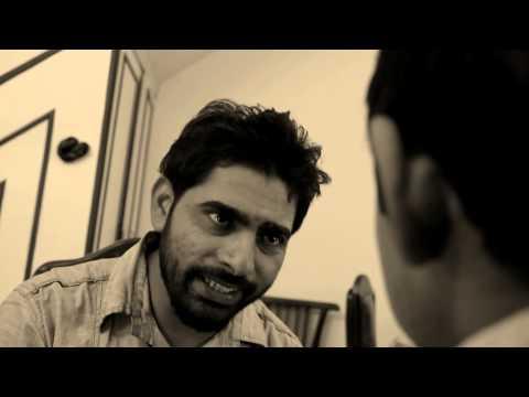 Vasudaiva Kutumbakam By Saajan Kataria video
