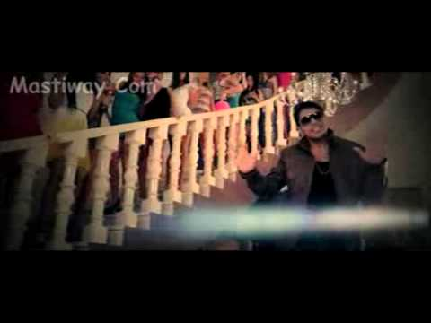 Breakup Party - Yoo Yoo Honey Singh Feet Leo video