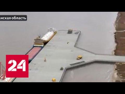 Россия увеличит свою площадь на 180 тысяч квадратных метров