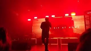 Nf Dreams Perception Tour