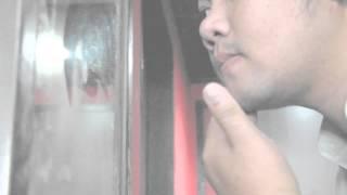 หนังสั้น เรื่อง ฝุ่น : House dust mite โครงการ KruTube channel ปีที่ 4 รุ่น 3 กลุ่มที่ 10