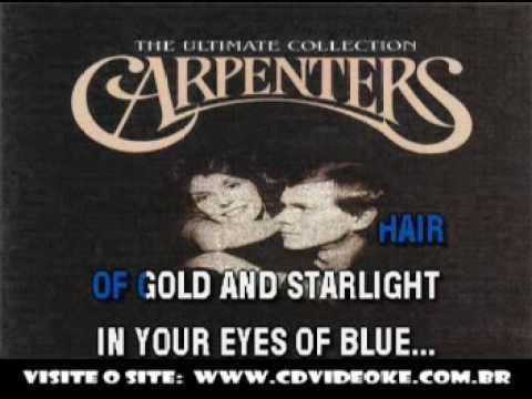 Carpenters, The   Close To You