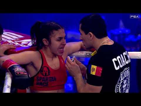 Alecia Zomkowski  vs Donna Cheli