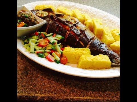 Somali Food With A Modern Twist | Soor iyo Malaay | Cooking With Hafza