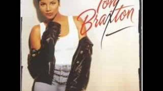 download lagu Toni Braxton - Let It Flow gratis