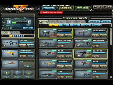 crossfireph free weapon lotto autos weblog www crossfireph free weapon