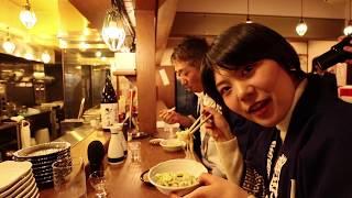 炭鮮 sumi-sen
