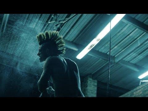 Bomb City | Official Trailer Starring Dave Davis (Gravitas Ventures)