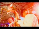 video de musica El Guarare - Cachaca Pirú Alfredo Gutierrez