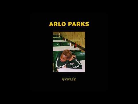 Download  Arlo Parks - Paperbacks Gratis, download lagu terbaru