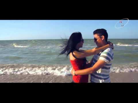 Tv U - Show Me = Jarabe De Palo Ft  Alejandro Sanz- La Quiero A Morir video