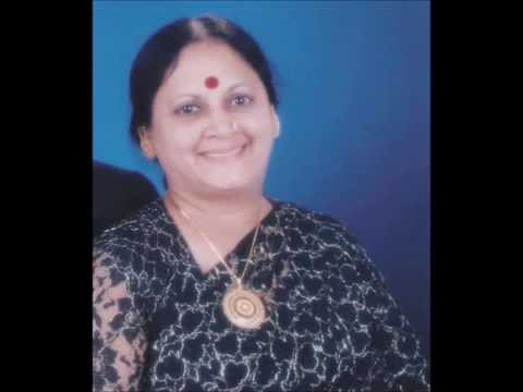 Kalpana Desai Sung Humse Aaya Na Gaya