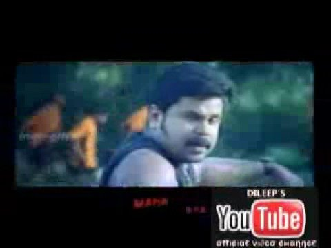 Speed Track is listed (or ranked) 33 on the list The Best Dileep Movies