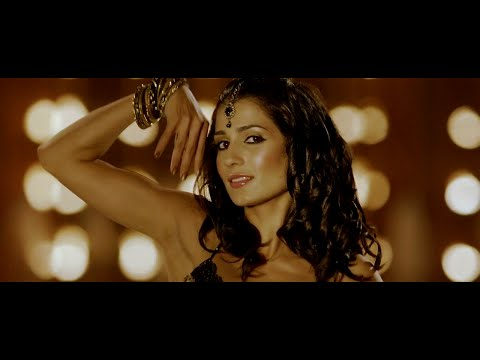 Mere Brother Ki Dulhan - Do Dhaari Talwaar (Spanish Sub)