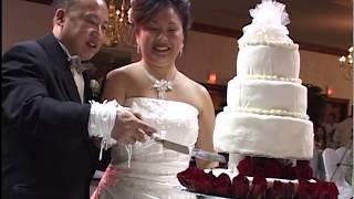Wedding - Ib Sim Neej by Maiv Xyooj & Tswb Vaj (2006)