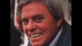 Tom T. Hall - I Took A Memory To Lunch