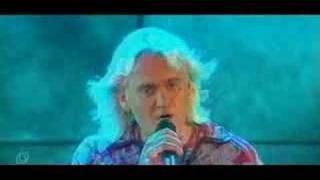 Александр Маршал - Отпусти на небеса любовь
