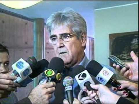 Prefeitura e UFU entram em acordo para atendimento do HC