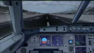 Aerosoft Airbus Step by Step Tutorial