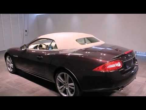 2015 Jaguar XK  in West Palm Beach, FL 33401