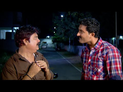 Deivamagal Episode 546, 14/02/15
