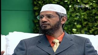 THE SIGNIFICANCE OF FASTING FOR 6 DAYS IN THE MONTH OF SHAWWAL | BY DR ZAKIR NAIK