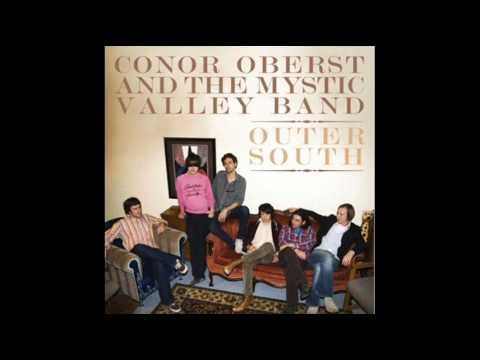 Conor Oberst - Ten Women