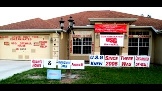 Adams Homes - Builder Retaliation (Against the Client)